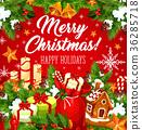 christmas, gift, xmas 36285718