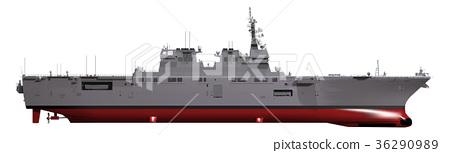 เรือ,ขนส่ง,มหาสมุทร 36290989
