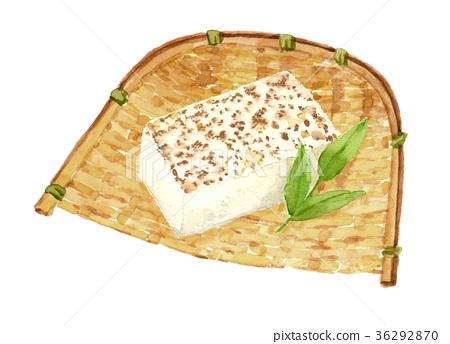 tofu, food, foods 36292870