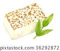 烤豆腐 36292872