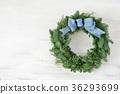 聖誕時節 聖誕節 耶誕 36293699