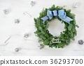 聖誕時節 聖誕節 耶誕 36293700