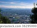 高松 香川县 香川 36295000