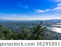 takamatsu city, kagawa prefecture, kagawa 36295001