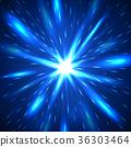 light, background, flash 36303464