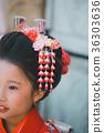 Three-Five-Seven Festival 36303636