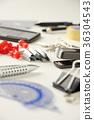 Office supplies 36304543