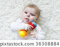 婴儿 宝宝 玩具 36308884