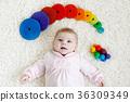 婴儿 宝宝 玩具 36309349