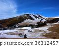 Kurumayama Kogen Ski Resort和Kuruma 36312457