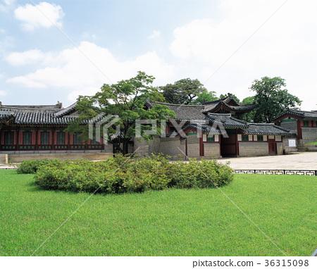 경복궁,종로구,서울 36315098
