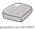 魔芋 魔芋根 日本食品 36316957