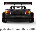 汽车 车 车子 36325806