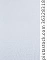설원 36328318