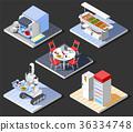 fastfood, food, cafe 36334748