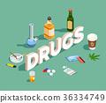 药物 麻 等大的 36334749