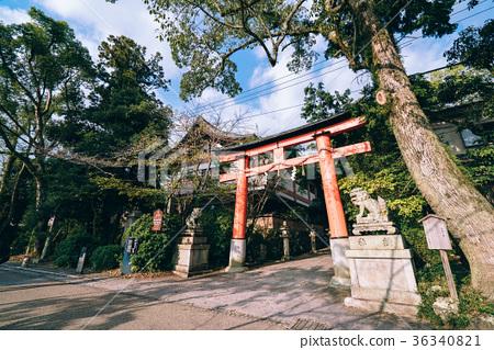 宇治神社,神社,宗教,Uji Shrine, shrine, religion 36340821