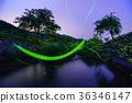 firefly, asuka, river 36346147