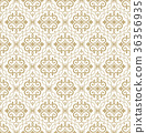 abstract antique arabic 36356935
