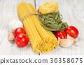 pasta, italian, spaghetti 36358675