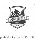 snowboarding, snowboarder, snowboard 36358832