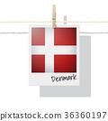 깃발, 기, 사진 36360197