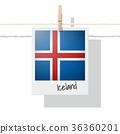 깃발, 기, 사진 36360201