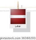 깃발, 기, 사진 36360203