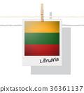 깃발, 기, 사진 36361137