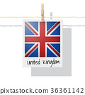 깃발, 기, 사진 36361142