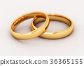 wedding ring rings 36365155