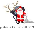 christmas, x-mas, xmas 36366626