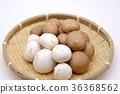 버섯, 머쉬룸, 체 36368562
