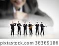 One man band 36369186