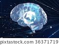 AI·人工智能 36371719