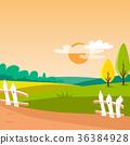 farm, field, rural 36384928