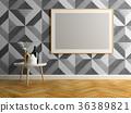 floor, furniture, interior 36389821