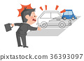 車 交通工具 汽車 36393097