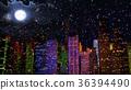 城市 建筑 市中心 36394490