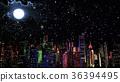 城市 建筑 市中心 36394495