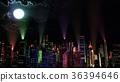 city lights fullmoon 36394646