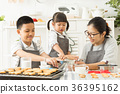 baking,cooking,family 36395162