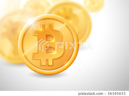 Bitcoin 36395655
