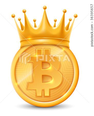 Bitcoin 36395657