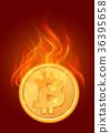 Bitcoin 36395658