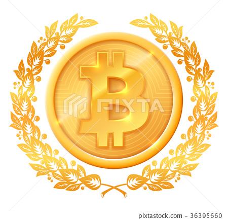 Bitcoin 36395660