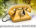 電話 鑰匙 舊 36405908