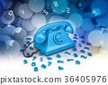 電話 鑰匙 舊 36405976