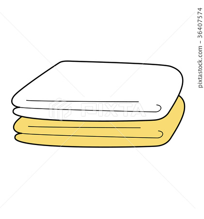 Blankets 36407574