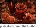 alcohol, cup, drink 36410461